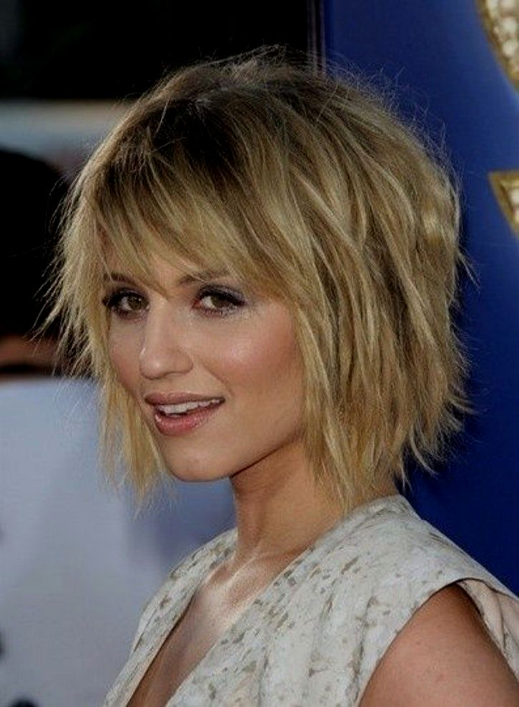 best of fashionable short hairstyles Image Fancy Fashionable Short Hairstyles Architecture