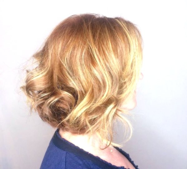 contemporary different hair-colored ideas-Awesome Different hair colors architecture