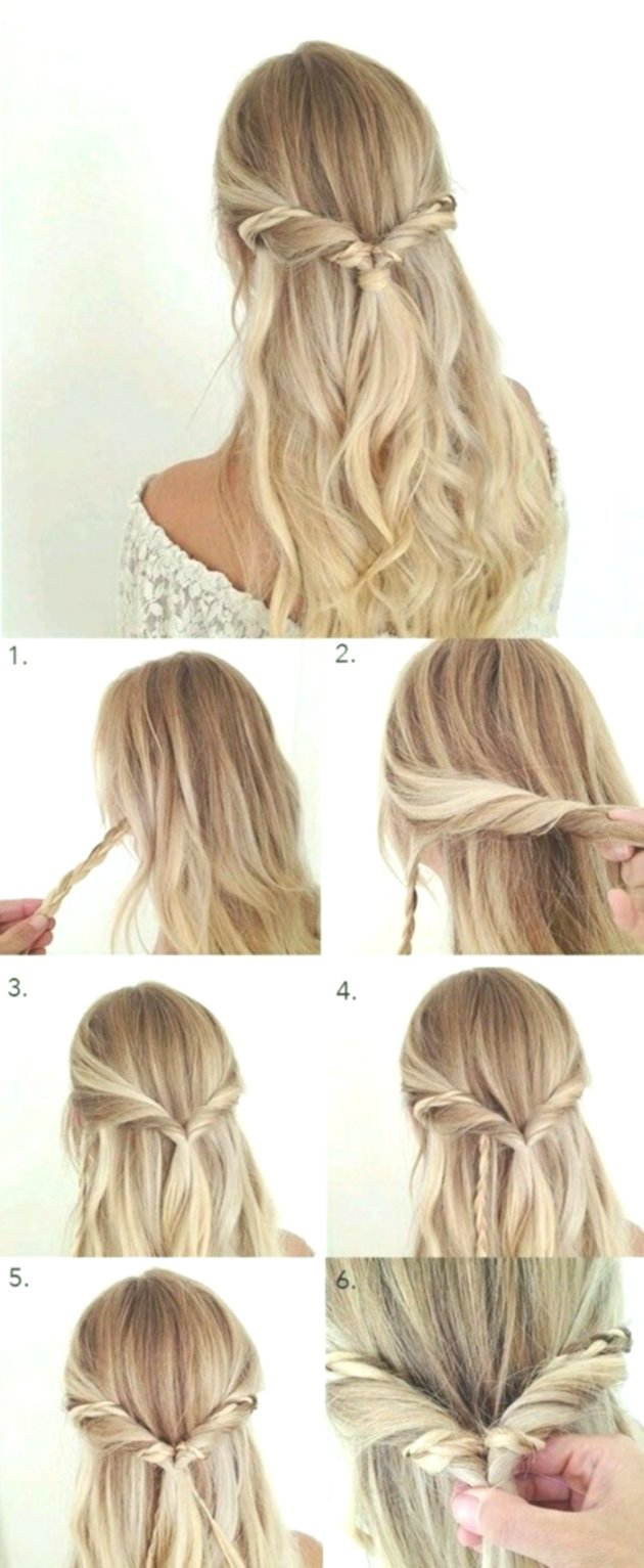 Luxury Haircut Long Straight Hair Plan-Terrific Haircut Long Straight Hair Inspiration