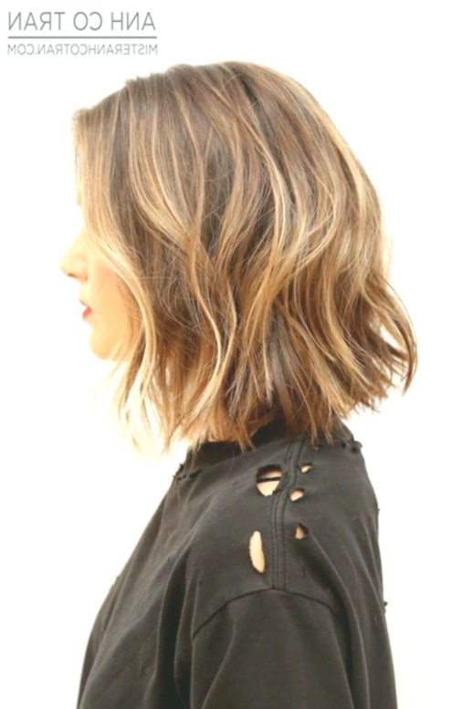 Nice cuts for long hair collection-Stunning cuts for long hair collection
