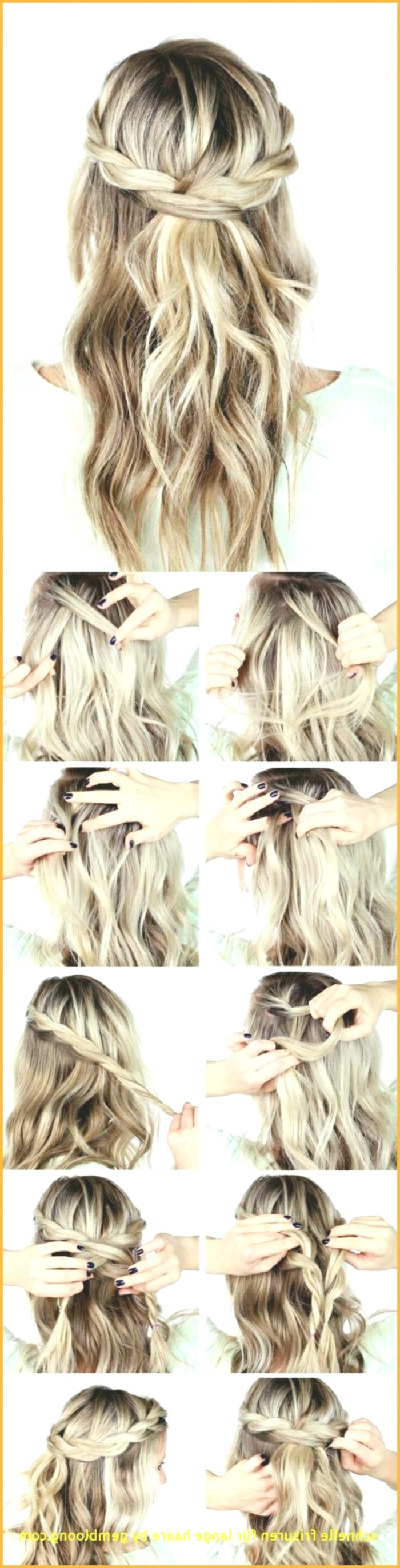 Lovely Fast Hairstyles For Short Hair Decoration-Fresh Fast Hairstyles For Short Hair Collection