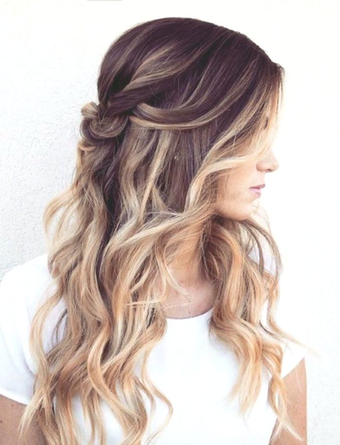 top hairstyles ombre décor-Inspirational hairstyles ombre design