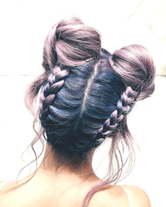 top beautiful braided hairstyles inspiration-Modern Beautiful braided hairstyles decoration