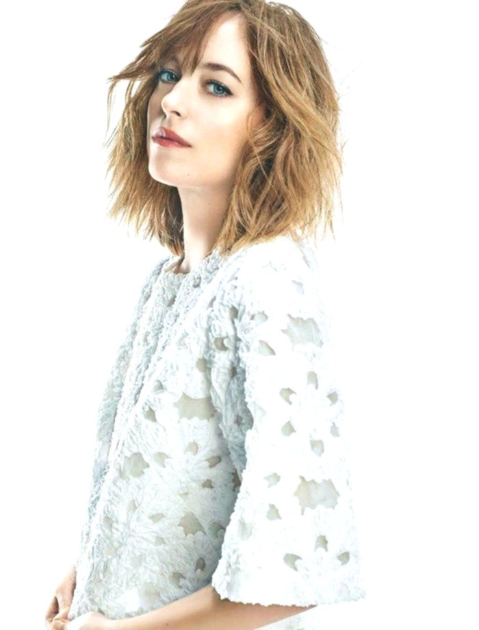 elegant bob hairstyles stage-cut image-Fascinating Bob Hairstyles Tiered-Cut Wall