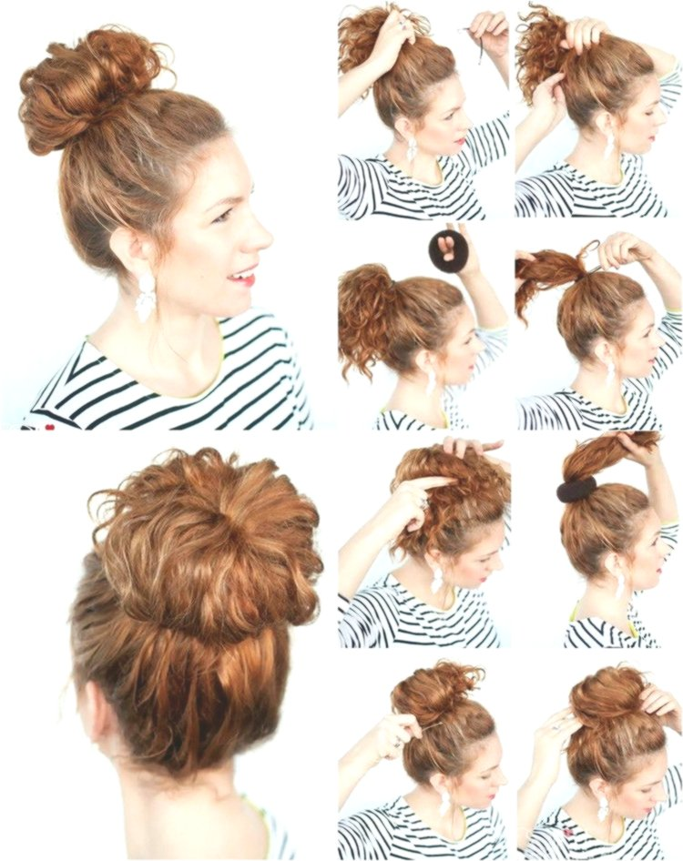 top updos easily made picture-awesome updos Easily made reviews