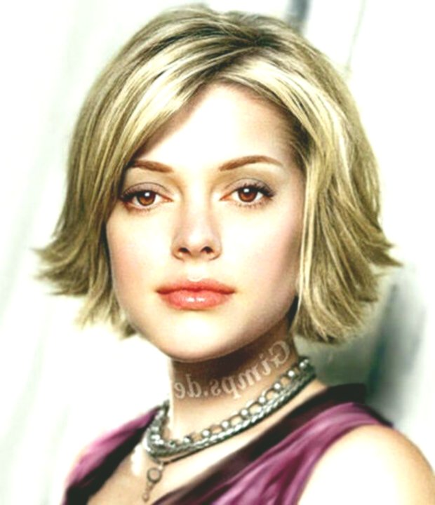 fascinating scarlett johansson short hair concept-unique Scarlett Johansson Short Hair Gallery