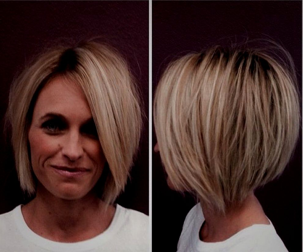 latest hairstyles 2018 Half length concept-Cute hairstyles 2018 Half-length inspiration
