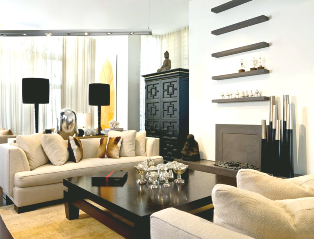 unique styling short hair décor-modern styling Short Hair Concepts