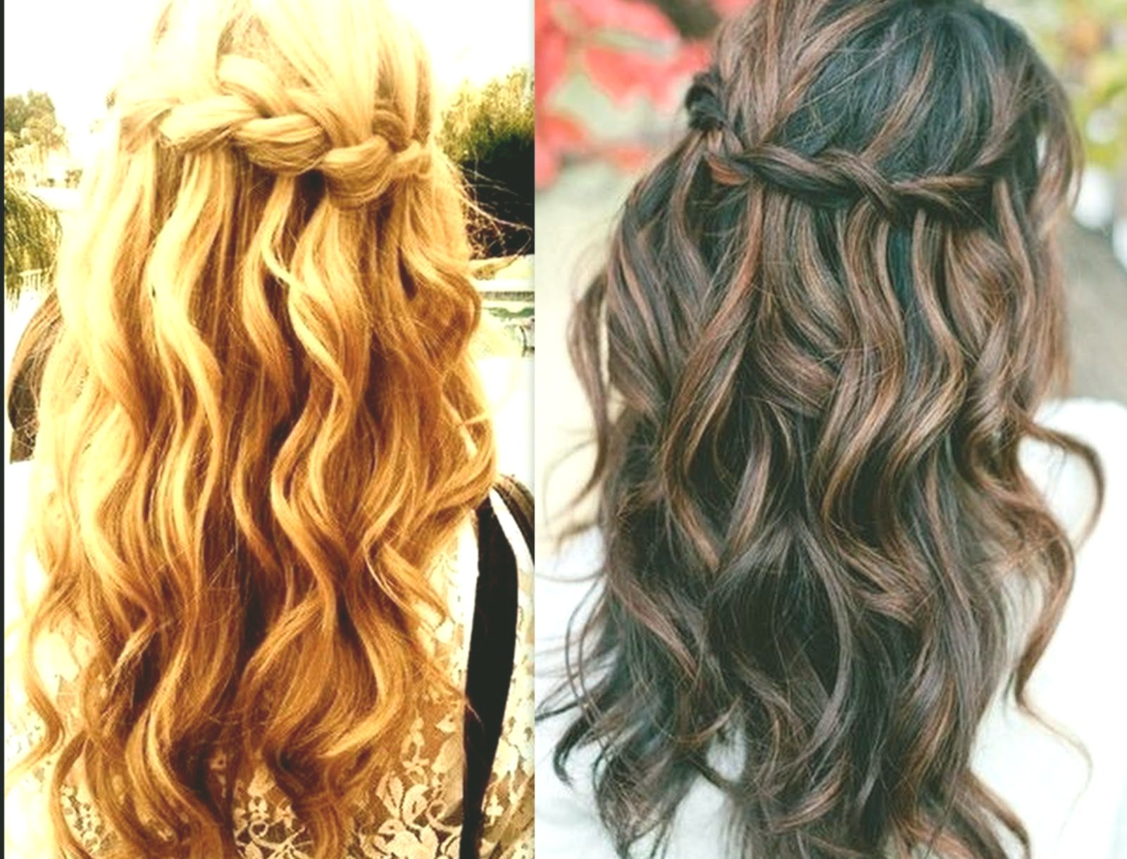 beautiful chic hairstyles background-Beautiful chic hairstyles architecture