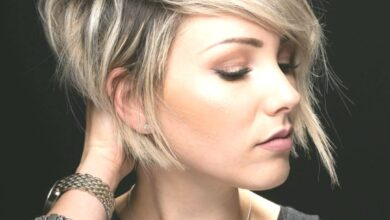 Photo of 10 Latest Pixie Haircut Designs for Women – Super Stylish Makeovers