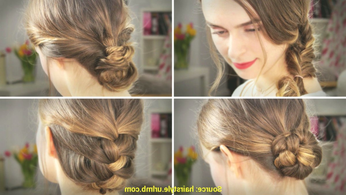 fascinating styling short hair online Modern Styling Short Hair Concepts