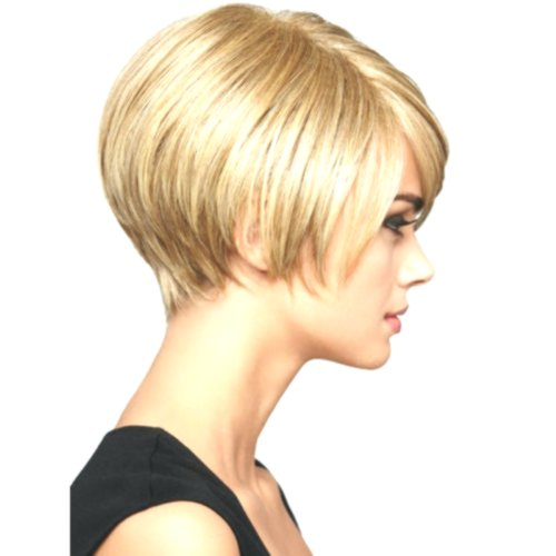 Fancy Bob For Fine Hair Concept - Awesome Bob For Fine Hair Models