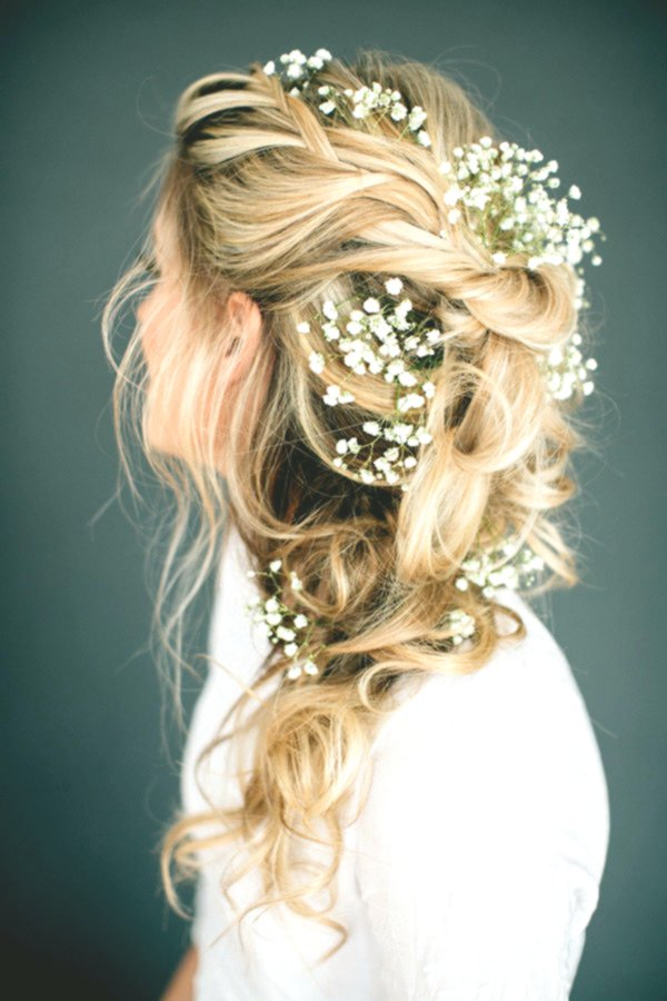 Up Wedding Hairstyle Short Photo Picture Best Of Wedding Hairstyle Short Collection