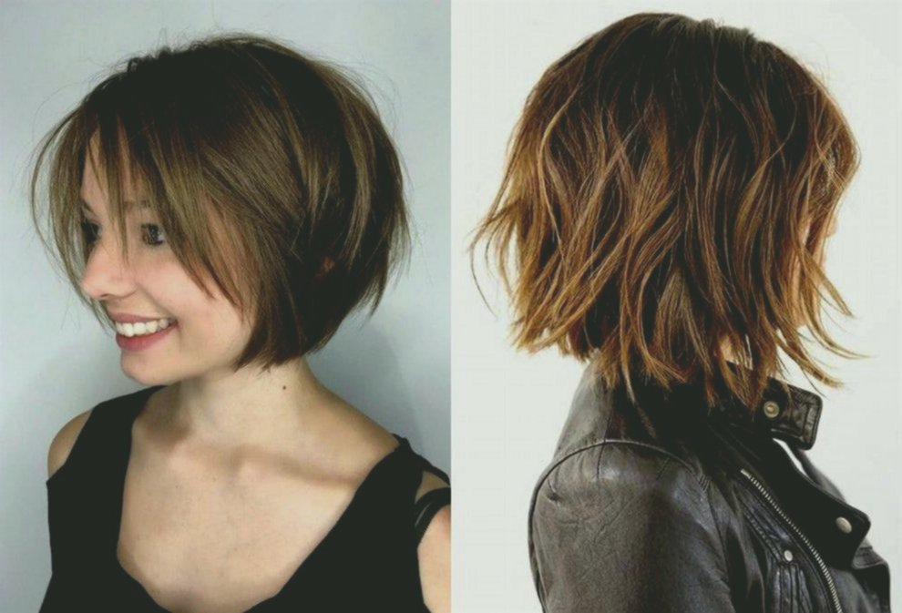 amazingly awesome pictures hairstyles photo-beautiful pictures hairstyles collection