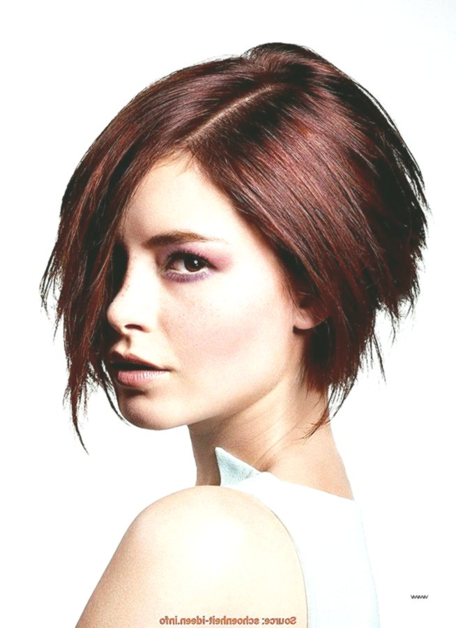lovely medium long hairstyles decoration-Cool medium long hairstyles collection