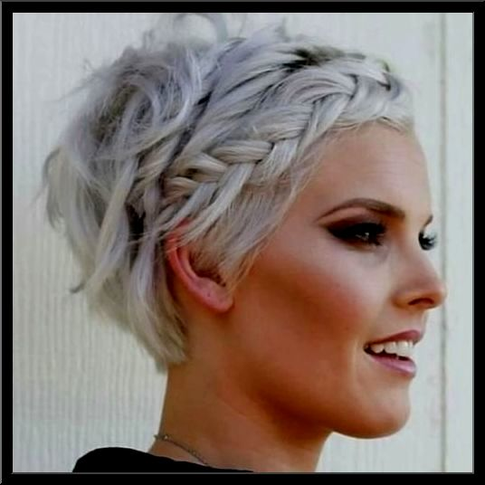 amazing awesome current hairstyles ideas-Cool Current hairstyles image