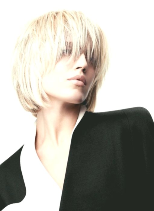 contemporary hairstyles bob tiered model-sensational hairstyles bob tier decoration