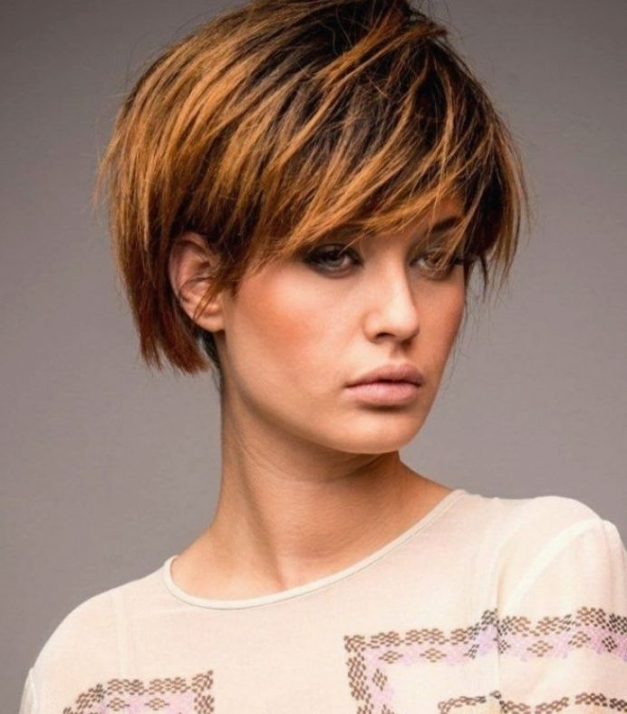 Beautiful hairstyles Bob with pony design-Lovely hairstyles Bob with pony wall