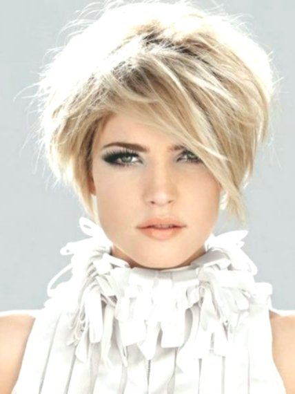 finest girl hairstyles bob gallery-Amazing girl hairstyles Bob picture