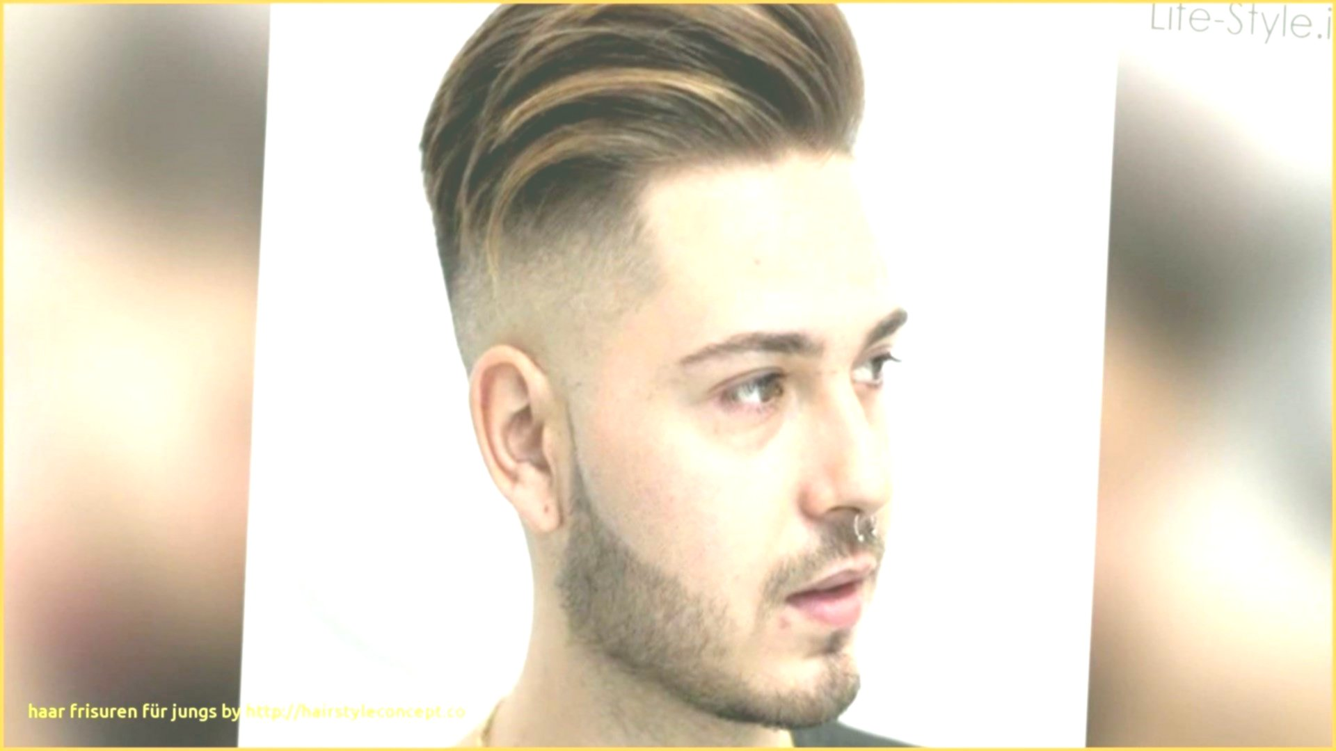luxury hairstyles guys collection-Inspirational hairstyles guys photography