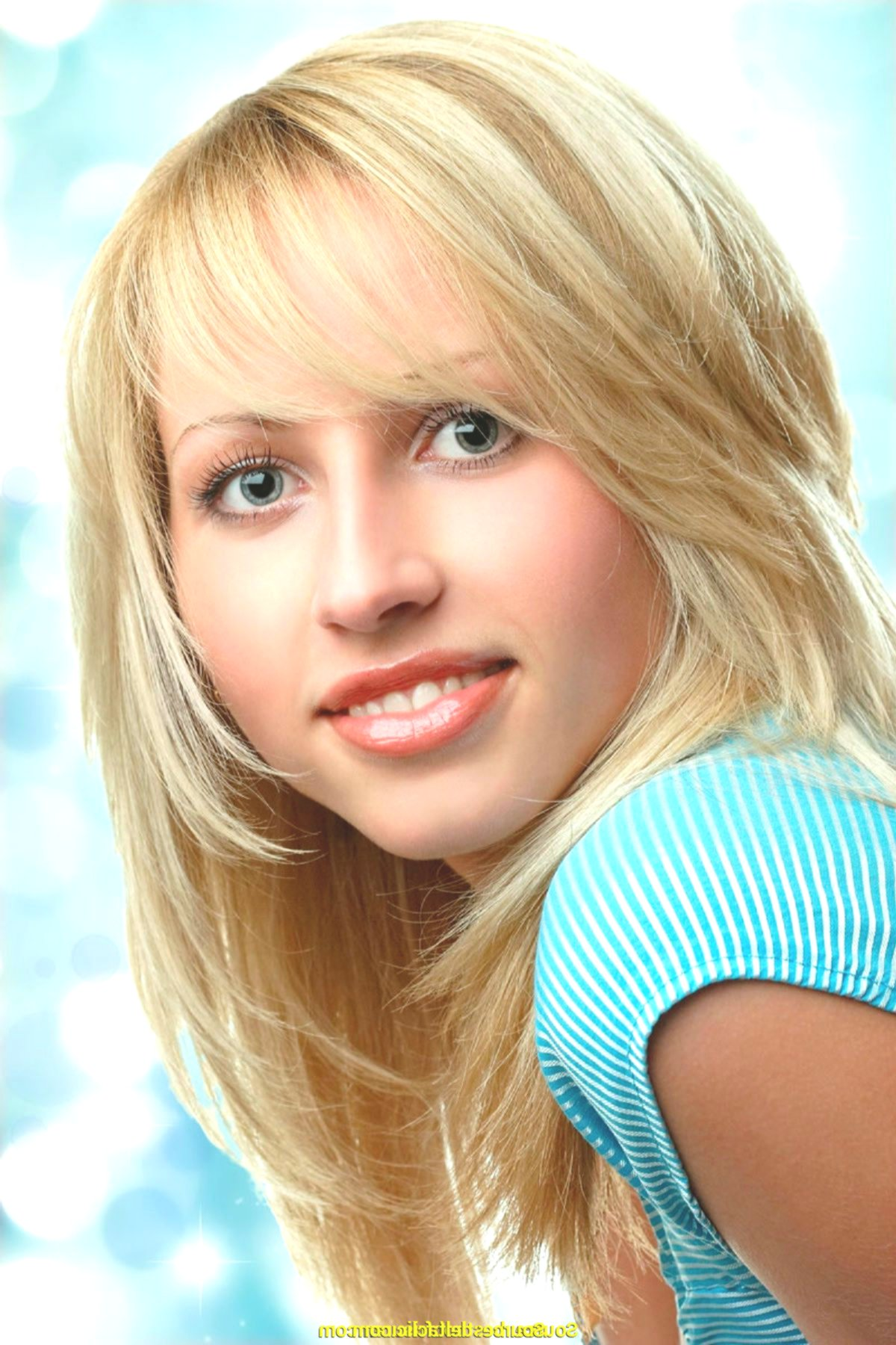 Excellent ladies haircut plan-Awesome ladies haircut models