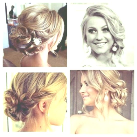 beautiful hairstyles to make your own Concept-Fancy Beautiful Hairstyles to Do Your Own Concepts