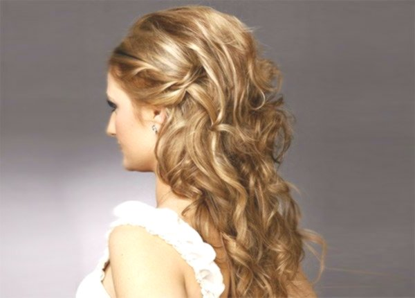 luxury wavy hair Ideas - Fresh Wavy Hair Concepts