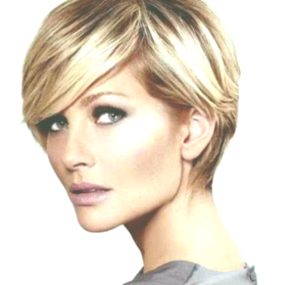 fancy ladies haircut short collection-Incredible Ladies Haircut Short Reviews