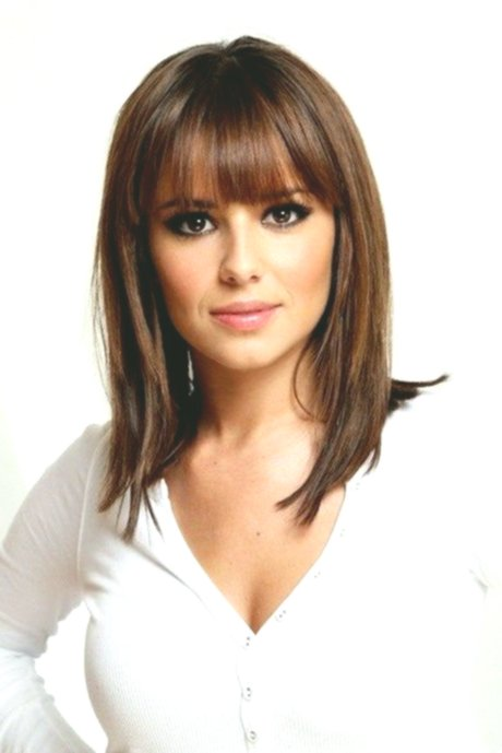 finest hairstyles stage medium length decoration-Incredible hairstyles stage medium length photo