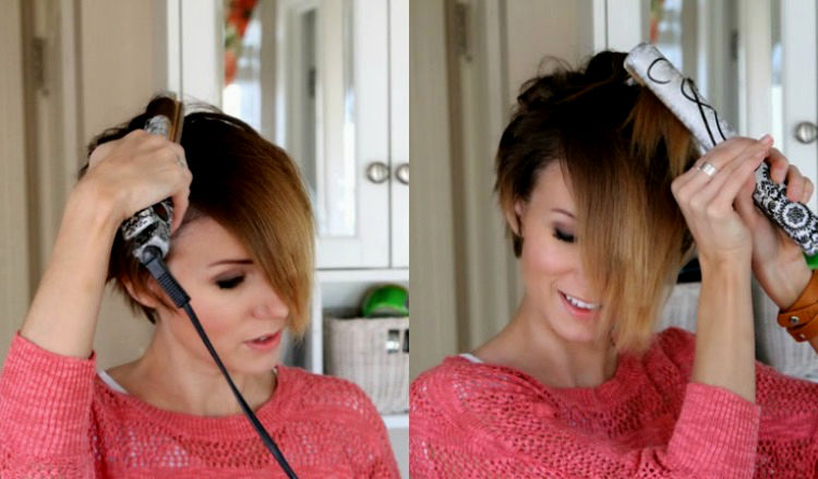 new braid hairstyle concept-Best braid hairstyle reviews