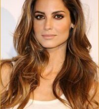 Photo of Inspirational Hairstyles Brown Ratings