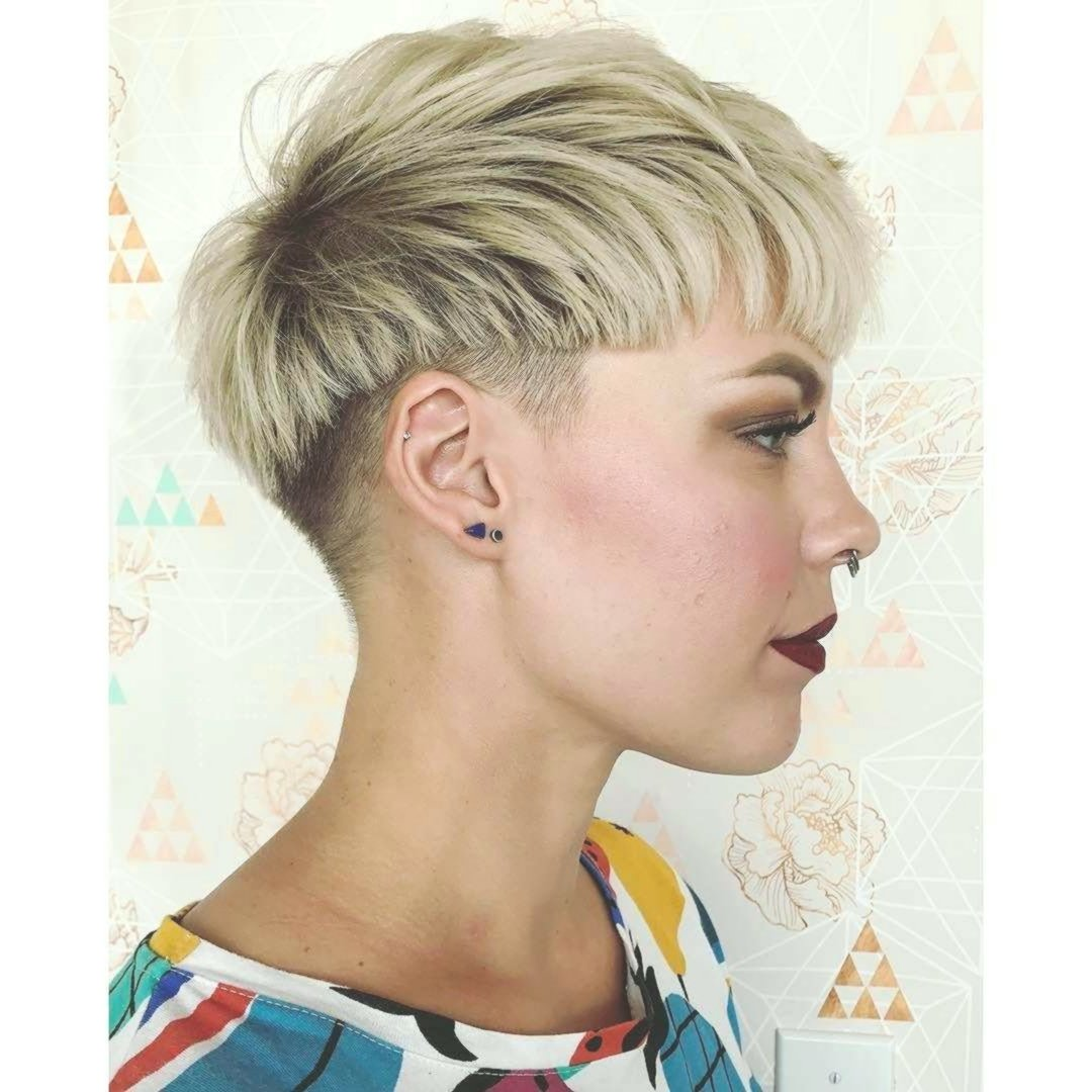 amazing awesome blonde hair hairstyles pattern-luxury Blonde hair hairstyles construction
