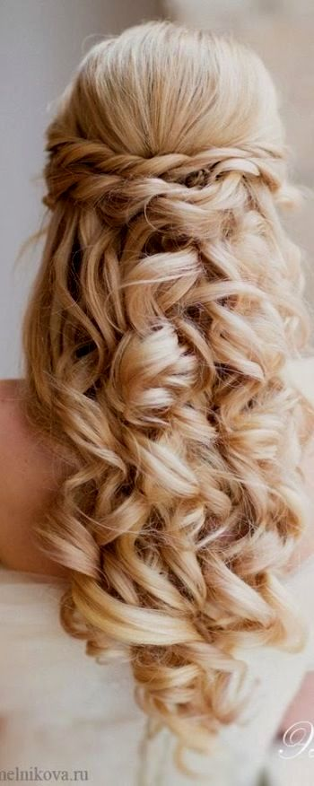top romantic hairstyles model-fresh Romantic Hairstyles Models