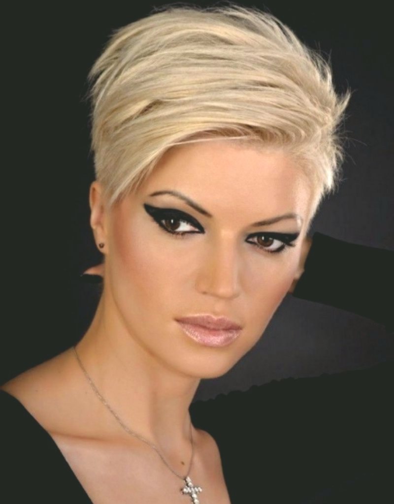 contemporary short hairstyles ladies 50plus model-stunning short hairstyles ladies 50plus construction