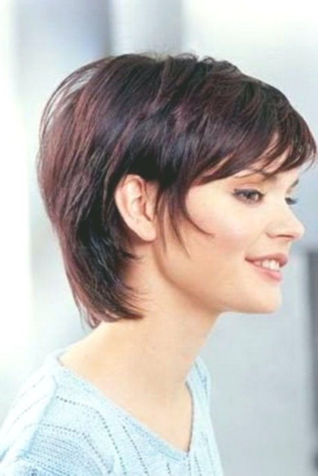 lovely cute short hairstyles collection-luxury smart short hairstyles reviews