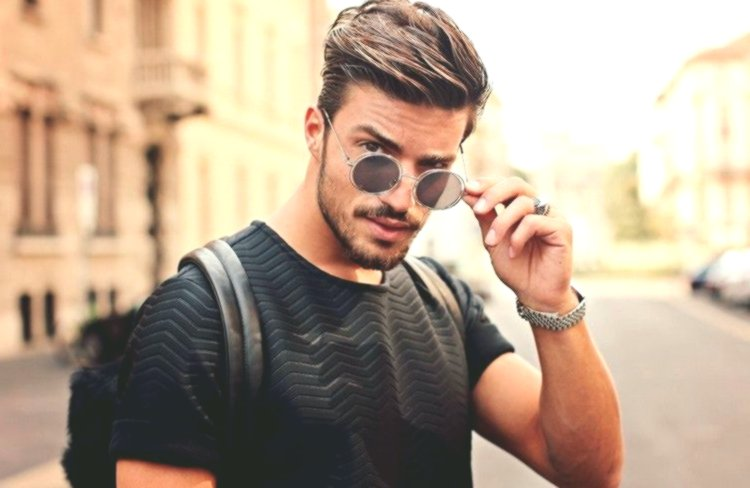 Upward Men's Haircut 2018 Photo-Awesome Men's Haircut 2018 Collection