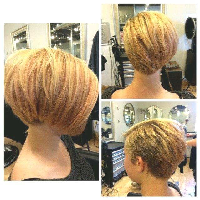 latest styling short hair photo-Modern Styling Short Hair Concepts