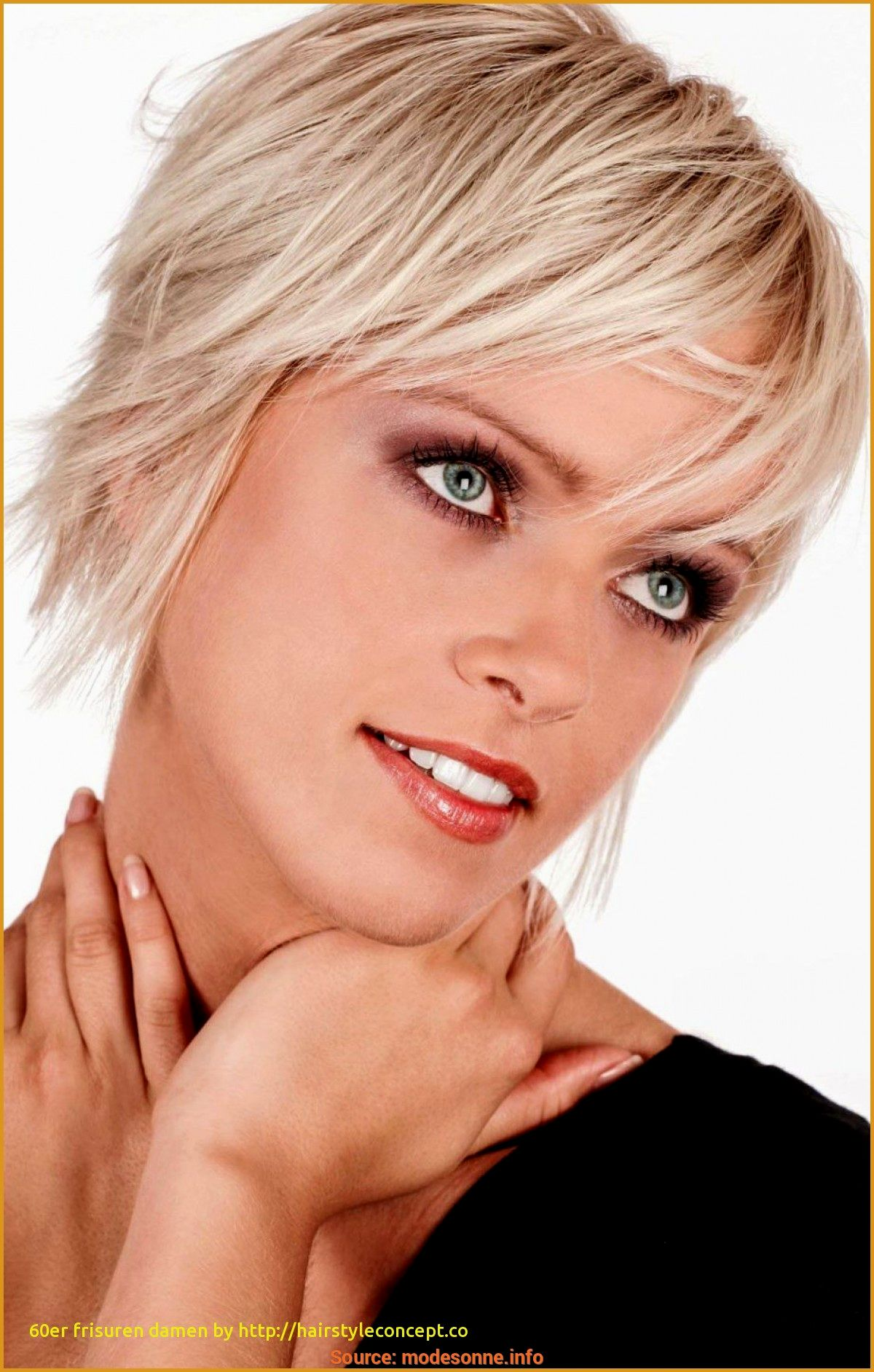 best bob hairstyles ladies plan-fancy bob hairstyles ladies reviews