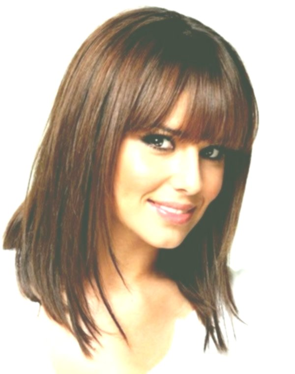 Best Bob Hairstyles Curly Background-Superb Bob Hairstyles Curly Model