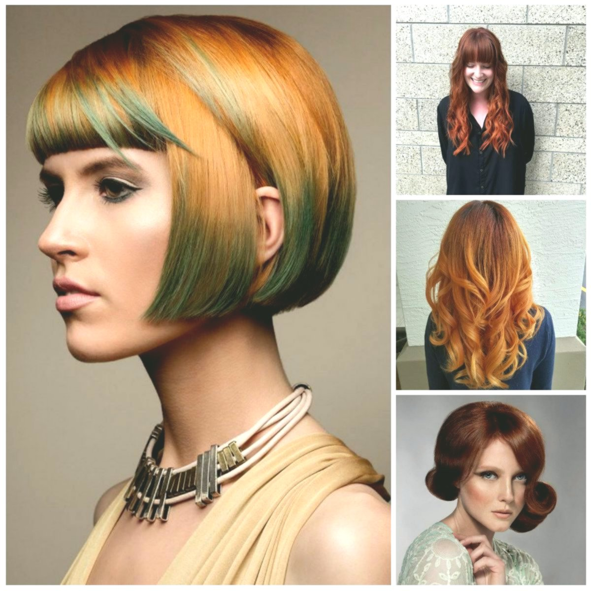 new ashen hair color collection-Finest ashen hair color photography