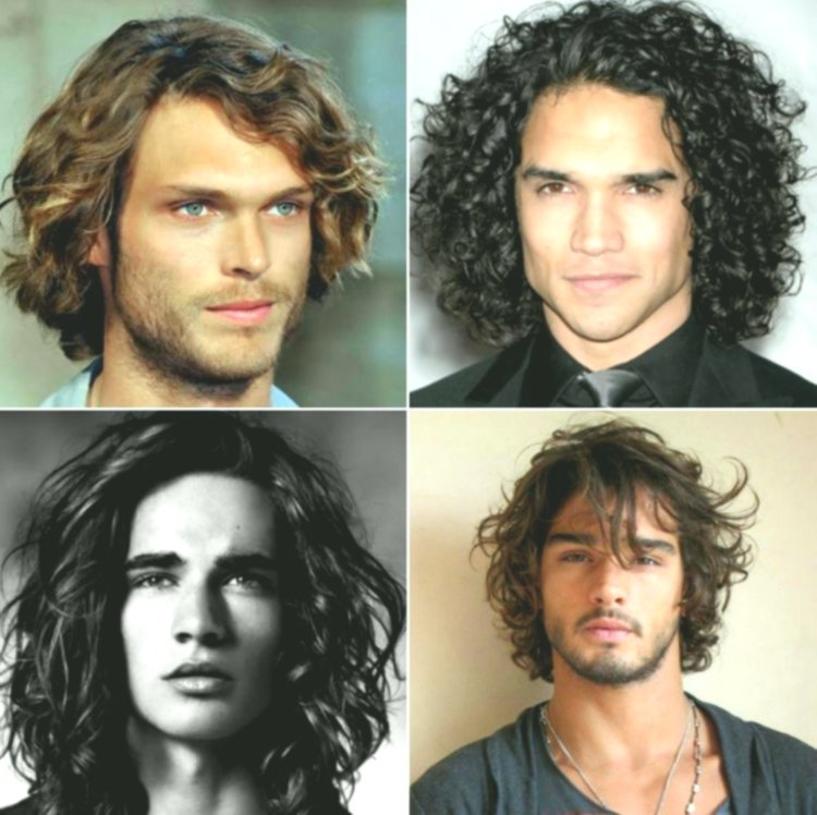Excellent Hairstyles For Curls Inspiration-Best Of Hairstyles For Curls Layout