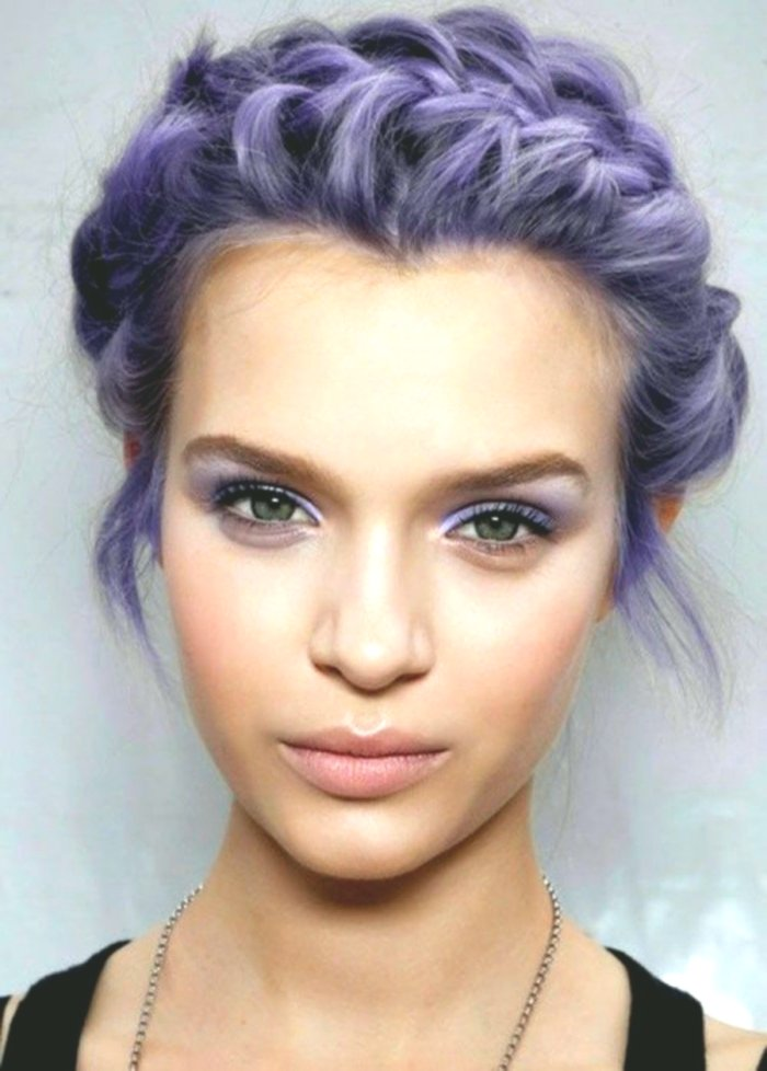 Fascinating Fast Hairstyles For Short Hair Design-Fresh Fast Hairstyles For Short Hair Collection