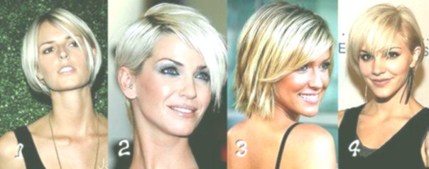 Beautiful Hairstyles Short Plan-Excellent Hairstyles Short Gallery