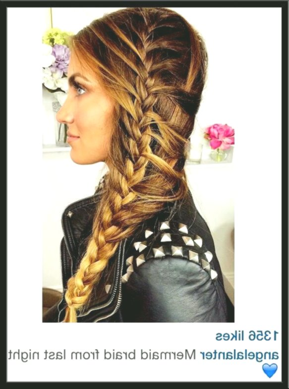 Elegant Cool Girl Pigtails And Hairstyles Build Layout-Lovely Cool Girl Pigtails And Hairstyles Pattern