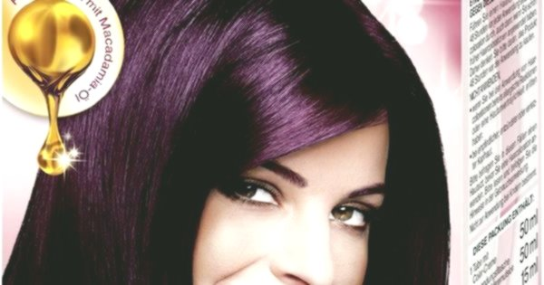 fascinating hair color eggplant gallery-top hair color eggplant concepts