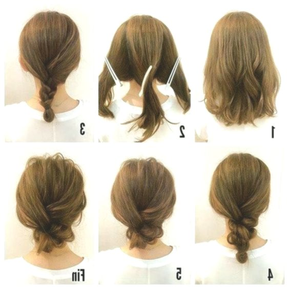 nice light hairstyles to make yourself building layout-Terrific Light hairstyles to make yourself portrait