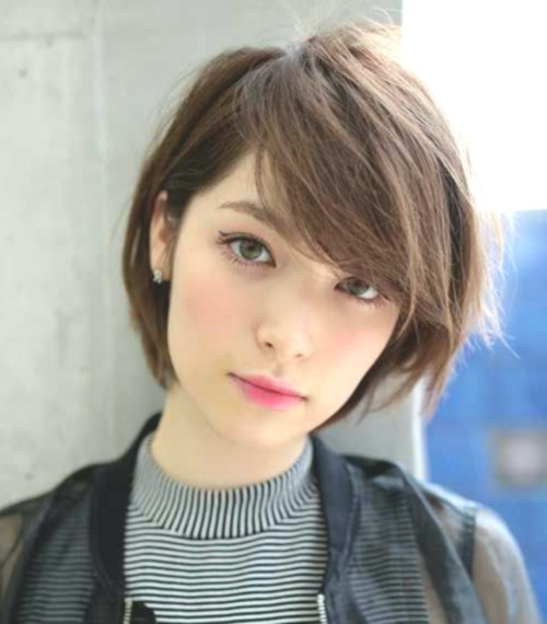 excellent hairstyle bob online New hairstyle Bob photography