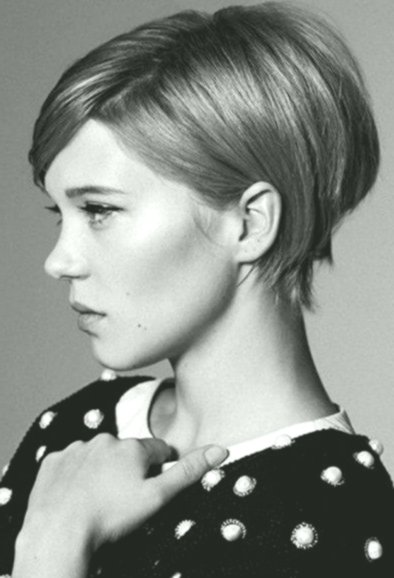 Fancy Bob Hairstyles Stage-Cut Collection-Fascinating Bob Hairstyles Tiered-Cut Wall