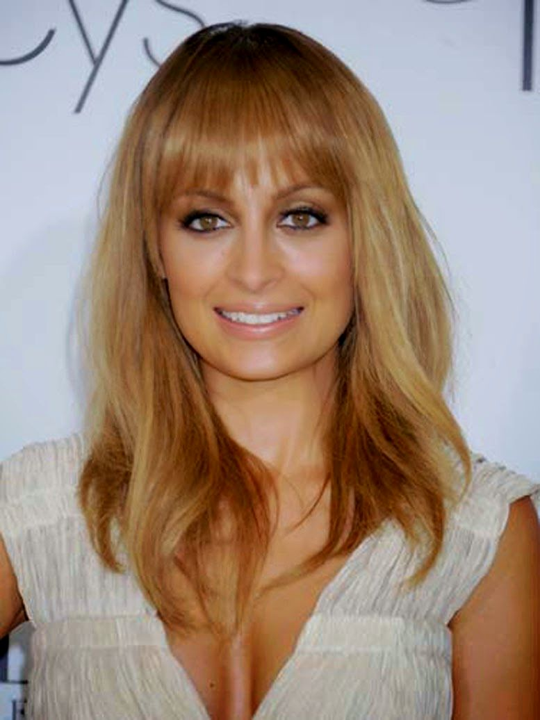 Stylish hair color blond brown online fancy hair color blond brown collection