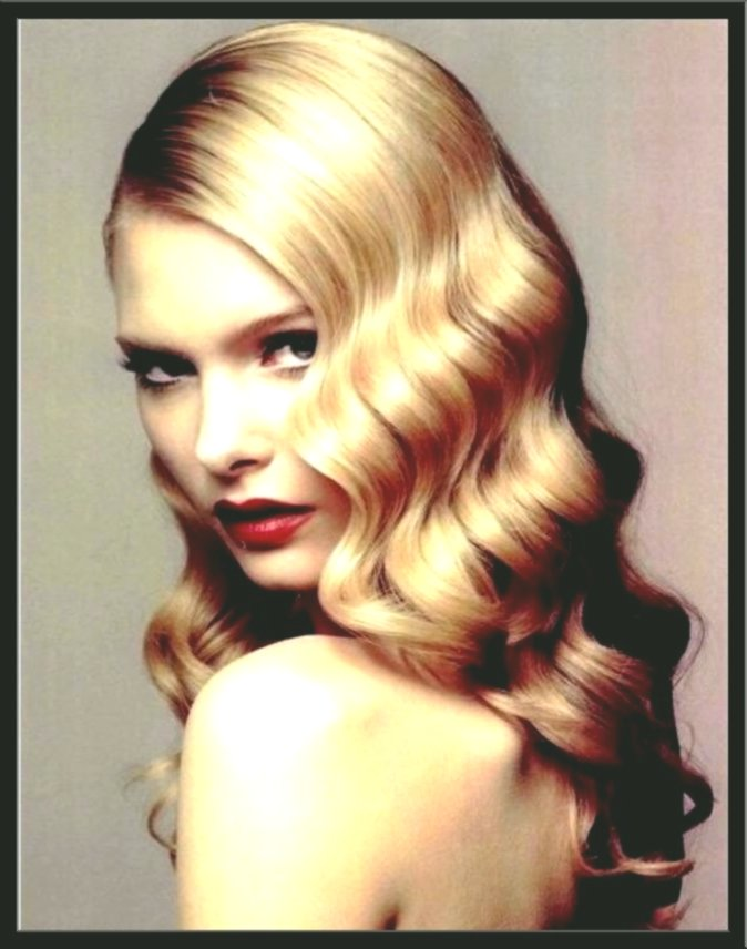 unique hairstyles 60's background-Amazing Hairstyles 60's Inspiration